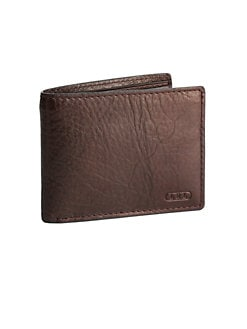Wallets and money clips for men lord taylor product image colourmoves