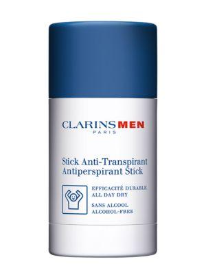 Antiperspirant Deo Stick/2.6 oz. 500015457096