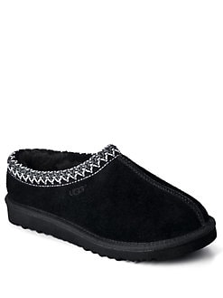 1b8a3f013dc Women's Slippers: UGG Australia & More | Lord & Taylor