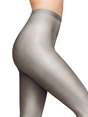 8fbe20a9295c4 Berkshire - Sexyhose Fishnet Stockings - lordandtaylor.com