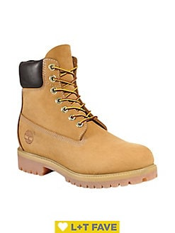 Product image. QUICK VIEW. Timberland f61bd77254
