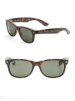 e1748dfb32d3 Jewelry & Accessories - Sunglasses & Readers - lordandtaylor.com
