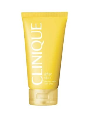 Image of After Sun Rescue Balm with Aloe