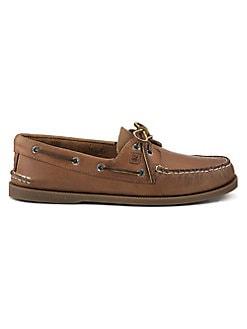 83fca2660ed Men s Shoes  Dress Shoes