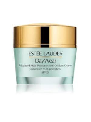 DayWear Matte Oil-Control Anti-Oxidant Moisture Gel Creme by Estée Lauder #14