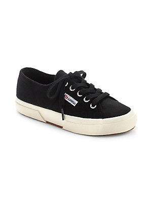 Cotu Classic Sneakers by Superga