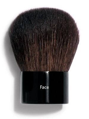 Face Brush @ Lord...