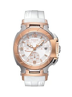 2ca292647 Women's Watches & Men's Watches | Lord + Taylor