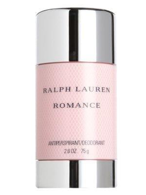Romance for Women Deodorant - 2.6 oz 500017819921