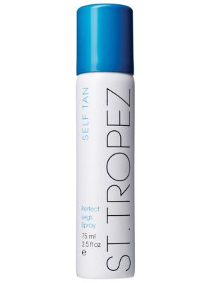Self Tan Perfect Legs Spray 2.5oz