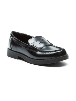 Synthetic Loafers @...