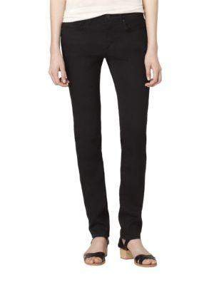 Curvy Skinny Jeans 500018321695