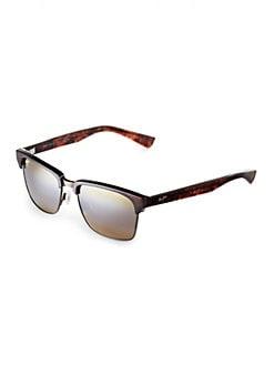 Men's Sunglasses: Ray Ban, Oakley & More Lord + Taylor  Lord + Taylor