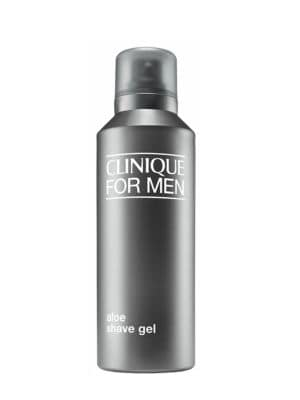 Clinique For Men Aloe Shave Gel/4.2 oz. 500018388744