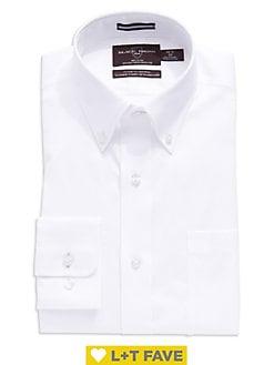 d4ae3ae44 Men - Clothing - Dress Shirts & Ties - lordandtaylor.com