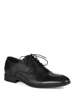 In a Minute Oxfords Shoes 500018604900