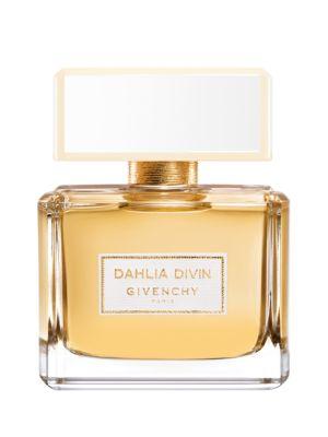 Image of Dahlia Divin Eau De Parfum