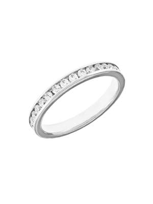 Eternity Band @ Lord...