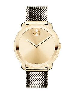 dca7b5c36 Women's Watches & Men's Watches | Lord + Taylor