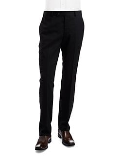 e7c6b68b69ee Product image. QUICK VIEW. Ted Baker London