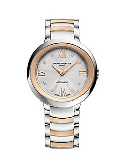 4450fa504c7 Women's Watches & Men's Watches | Lord + Taylor