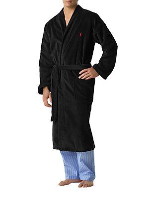 5b756563d45 Polo Ralph Lauren - Soho Pajama Pants - lordandtaylor.com
