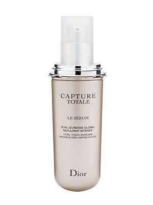98ed23537d Dior - Capture Totale Le Serum Refill