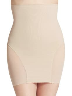 da1d1bab2c7f Shapewear for Women of All Body Shapes | Lord + Taylor