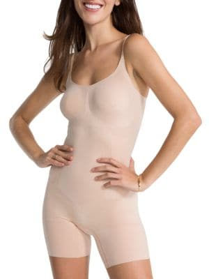 Image of OnCore Mid-Thigh Bodysuit
