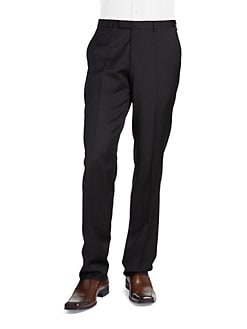 0b175b86 HUGO BOSS | Men - Clothing - lordandtaylor.com