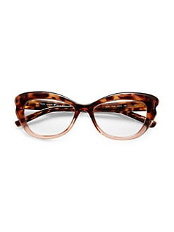 b64fee3a1f Jewelry   Accessories - Sunglasses   Readers - Readers ...