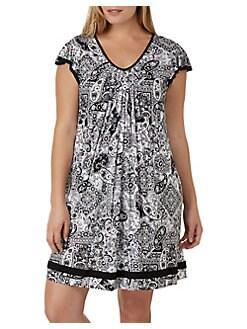 6a7112b6de1 Women s Clothing  Plus Size Clothing