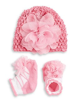 fe74a266 Little Me | Kids - Accessories - Baby Accessories - lordandtaylor.com