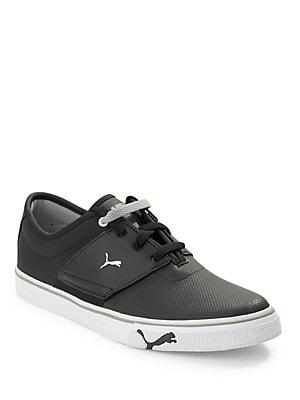PUMA El Ace Core Sneakers