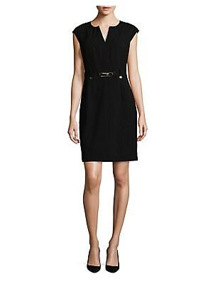Designer Dresses For Women Lord Taylor