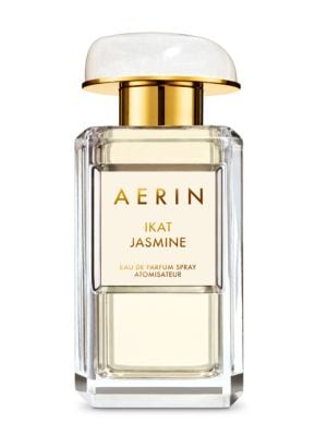 Image of Ikat Jasmine Eau De Parfum