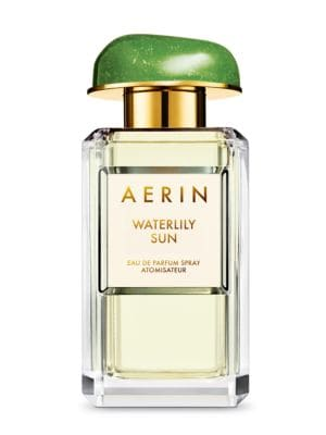 Image of Waterlily Sun Eau de Parfum