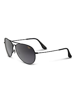 3ac1e711b8 Men s Sunglasses  Ray-Ban