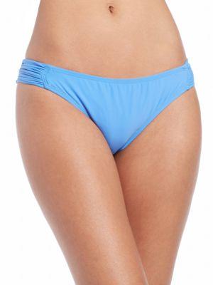 Cabana Bikini Bottom by Athena