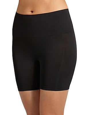 733dd1f529 Jockey - Slimmers Seamfree Shaping Short