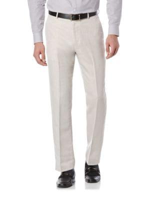 Big and Tall Dress Pants...