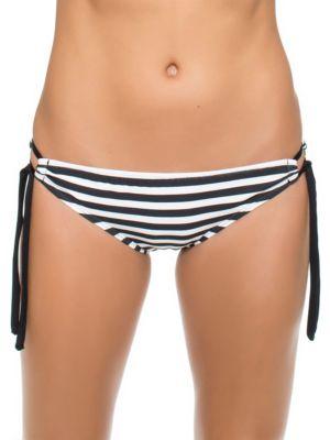 Barre To Beach Hipster Bikini Bottom by Next
