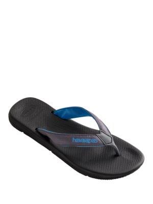 Surf Pro Flip-Flops @...