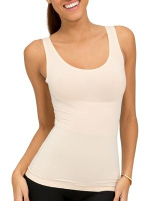 Image of Thinstincts Shaper Tank Top