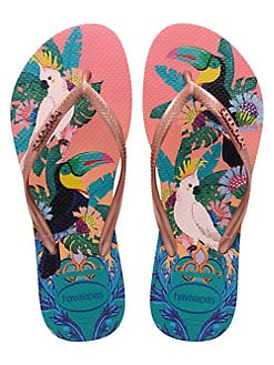 b25955d89d7b7b Product image. QUICK VIEW. Havaianas