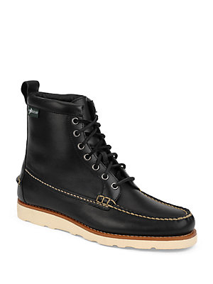 4afa114ef Ugg - Neumel Zip MLT Chukka Boots - lordandtaylor.com