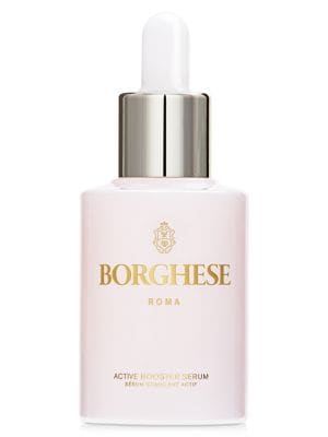 Image of Active Booster Serum