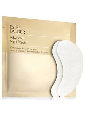 Advanced Night Micro Cleansing Balm by Estée Lauder #12