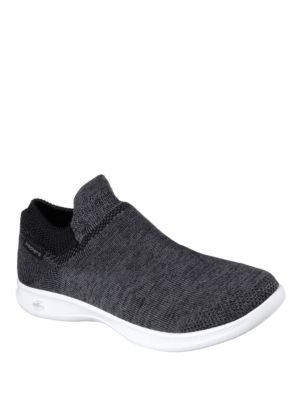 Ultrasock Slip-on Sneakers by Skechers