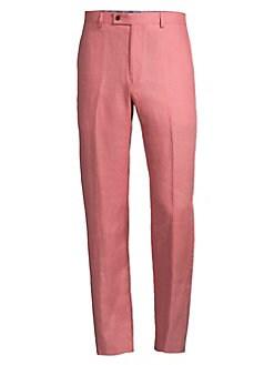 9c102f9c3e4 Men - Clothing - lordandtaylor.com